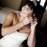 Ingaadi Weddings in Johannesburg